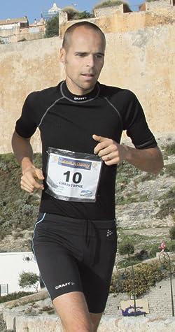 Christophe Berg