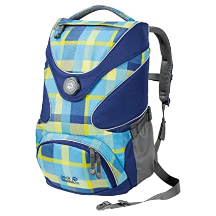 28420723706f6 Image Unavailable. Image not available for. Color  Jack Wolfskin Ramson Top  20 Pack Rucksack ...