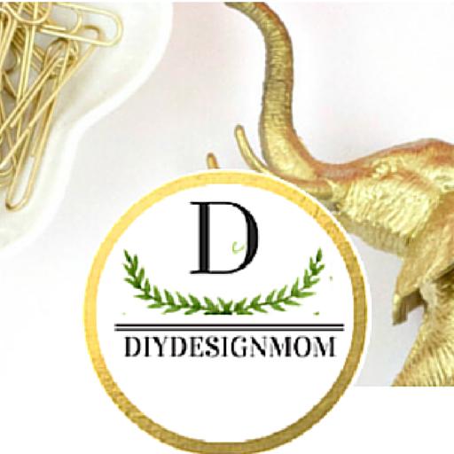 DIY DESIGN MOM (Shopping Decor Home)