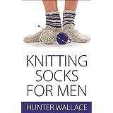 Knitting Socks for Men