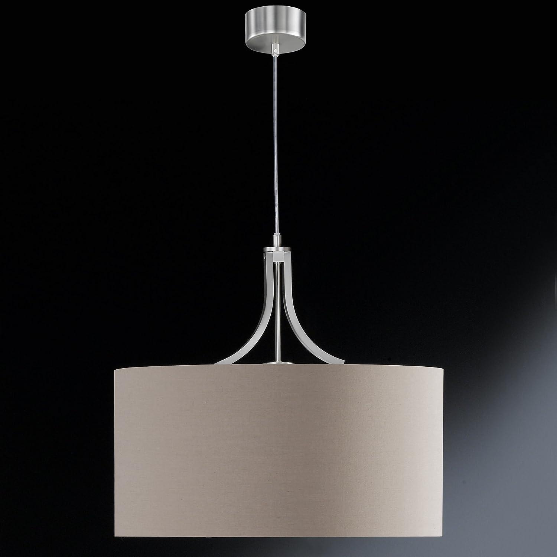 71B0f9zprGL._SL1500_ Wunderbar Amazon Lampen Und Leuchten Dekorationen