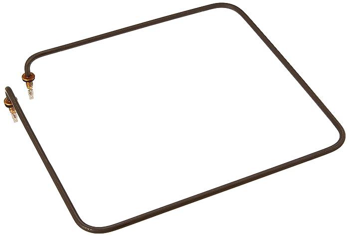 Frigidaire 5300809584 Dishwasher Heating Element