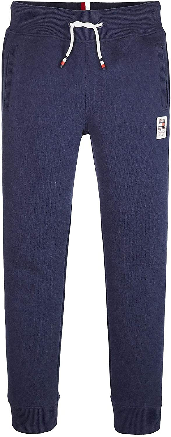 Tommy Hilfiger Boys Trouser