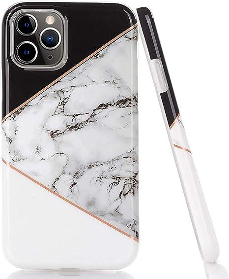 Comprar Funda Protector Gel TERMOPLASTICO para iPhone 11 Pro 58