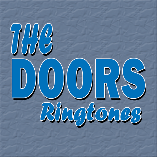 sc 1 st  Amazon.com : doors ringtones - pezcame.com