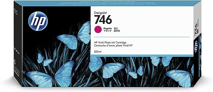 The Best Printers Hp 6975