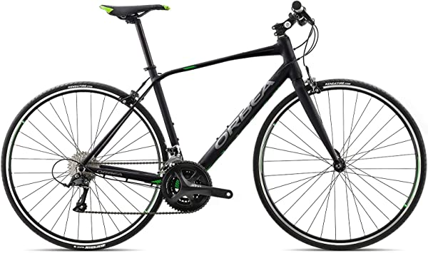 ORBEA Avant h50 F Carreras 27 velocidades bicicleta Bike Aluminio ...