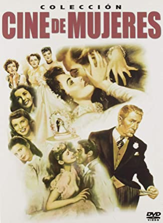 Pack Cine de Mujeres DVD - Las cuatro hermanitas/ Mi desconfiada ...