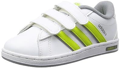 damenschuhe adidas neo derby cmf k turnschuhe sneaker