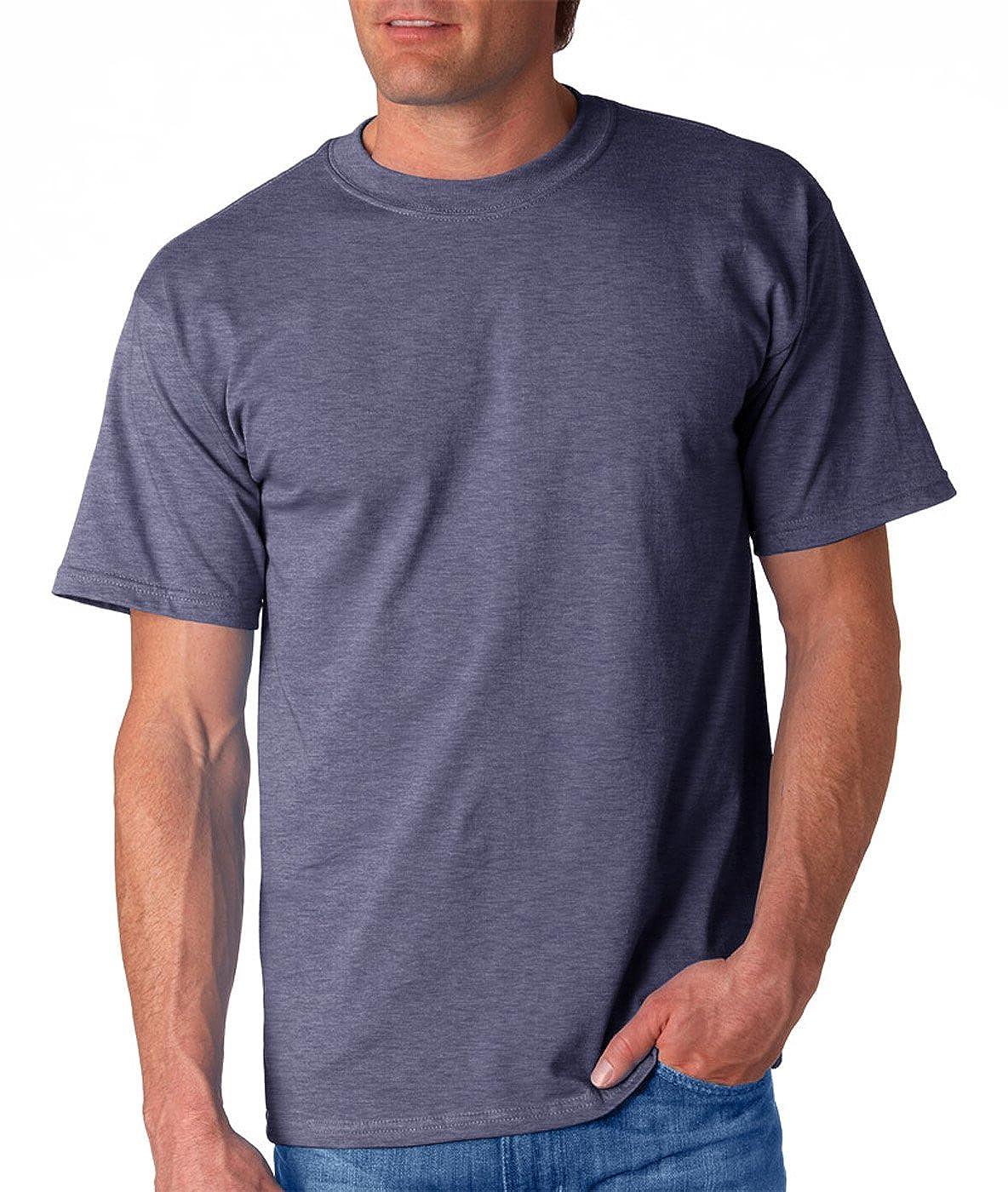Gildan mens ultra cotton 6 oz t shirtg200 amazon nvjuhfo Choice Image