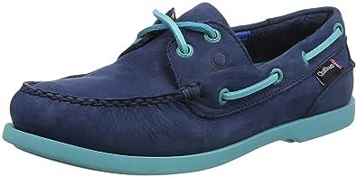 Bateau Chaussures Chaussures II Femme G2 Chatham Pippa qgRYff