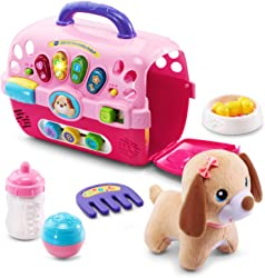 50+ Best Gift Ideas & Toys for 2 Year Old Girls Should You Know 7