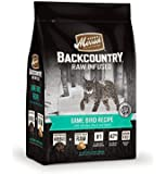 Merrick Backcountry Grain Free Raw Infused Dry Dry Cat Food