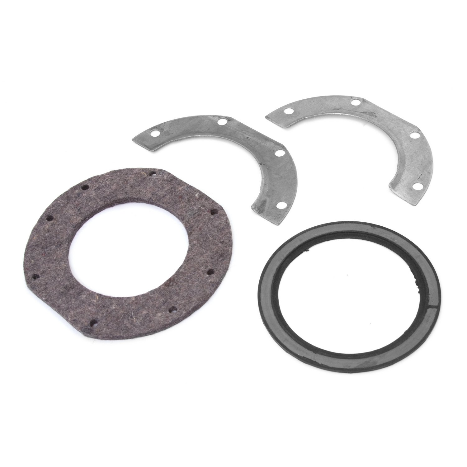 Omix-Ada 18026.03 Steering Knuckle Seal Kit