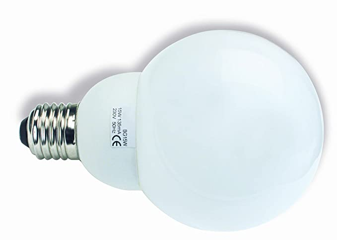 Lampade A Globo A Risparmio Energetico : Faro globo a risparmio energetico lampada a risparmio energetico