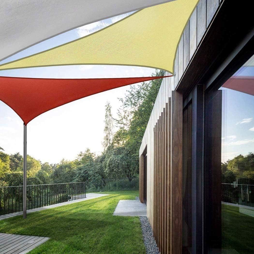 Neue Fenster Markise Moderne Abdeckung Haust/ür Outdoor Baldachin Sun Shelter Kuppelzelte