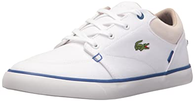lacoste shoes store near me appointment plus log in