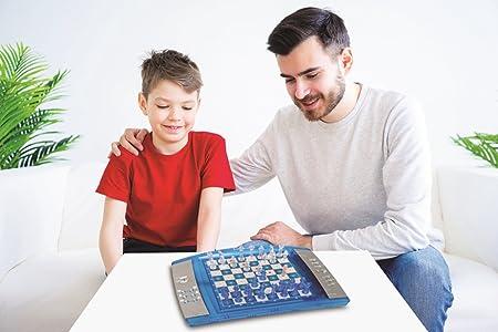 Schachcomputer online dating