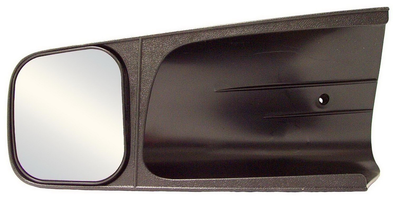 amazon com cipa 10200 chevrolet gmc custom pair towing mirrors