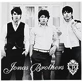 Jonas Brothers [Import anglais]