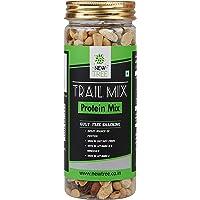 New Tree Protein Mix Trail Bites, 170g