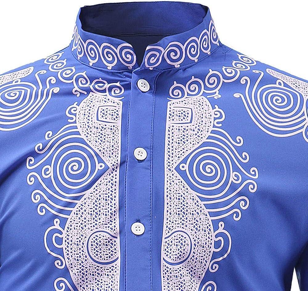 Limsea Denim Jacket Mens Autumn Winter Destroyed Vintage Waistcoat Blouse Vest Tops Mens Blouse Clearence Sale 2019