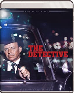The detective 1968 online dating