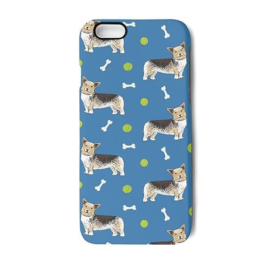 Amazon Com Corgi Dog Wallpaper Iphone 6 6s 6plus 6s Plus 7