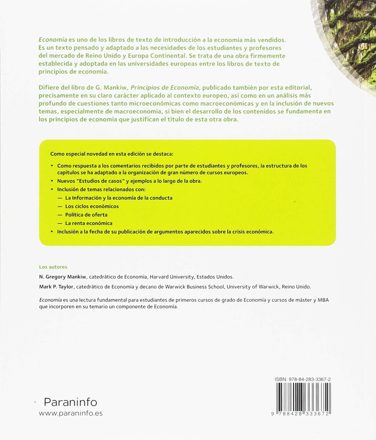 Manual básico del perito judicial. Tapa blanda – 3 mar 2017 Mª Jesús  Rodríguez García
