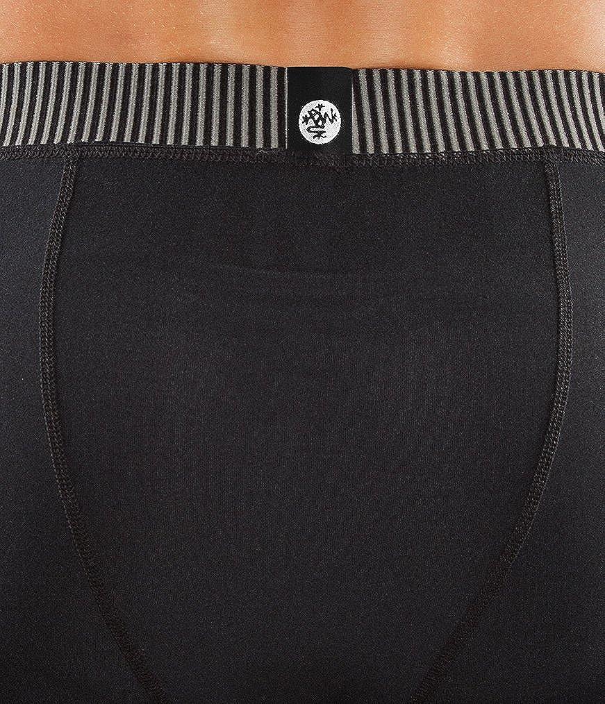 Amazon.com: Manduka Men Minimalist: Clothing
