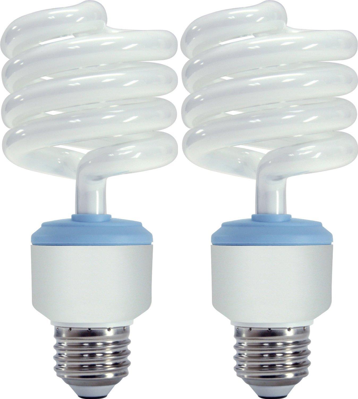 white light bulbs princess en a lights pc detail auto cfl watt soft