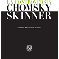 La controversia Chomsky-Skinner