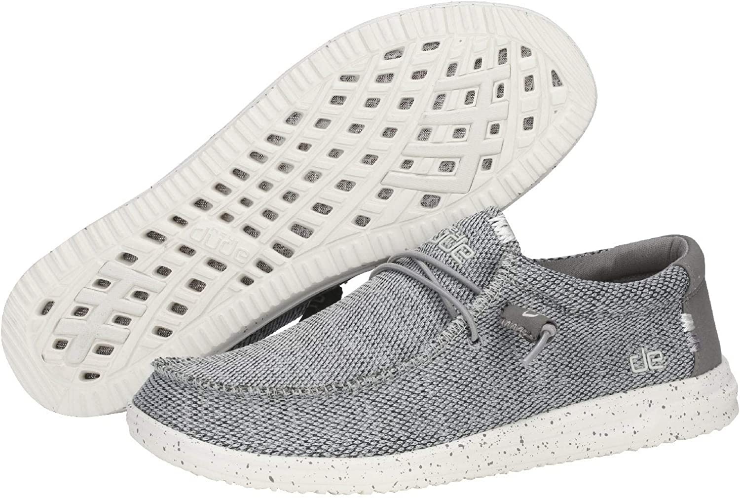 Loafers & Slip Ons Clothing, Shoes & Jewelry Hey Dude Mens