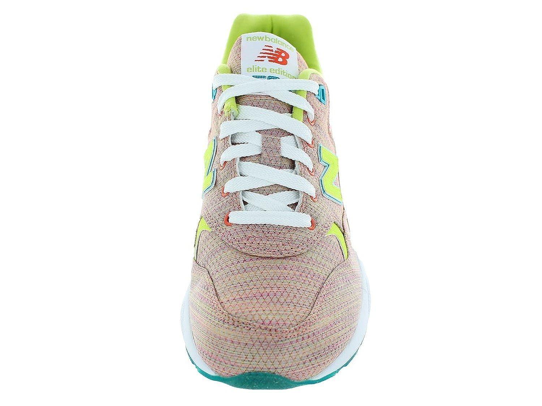 New New New Balance  Damen Turnschuhe Mehrfarbig mehrfarbig a9c42f