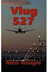 Vlug 527 (Afrikaans Edition) Kindle Edition