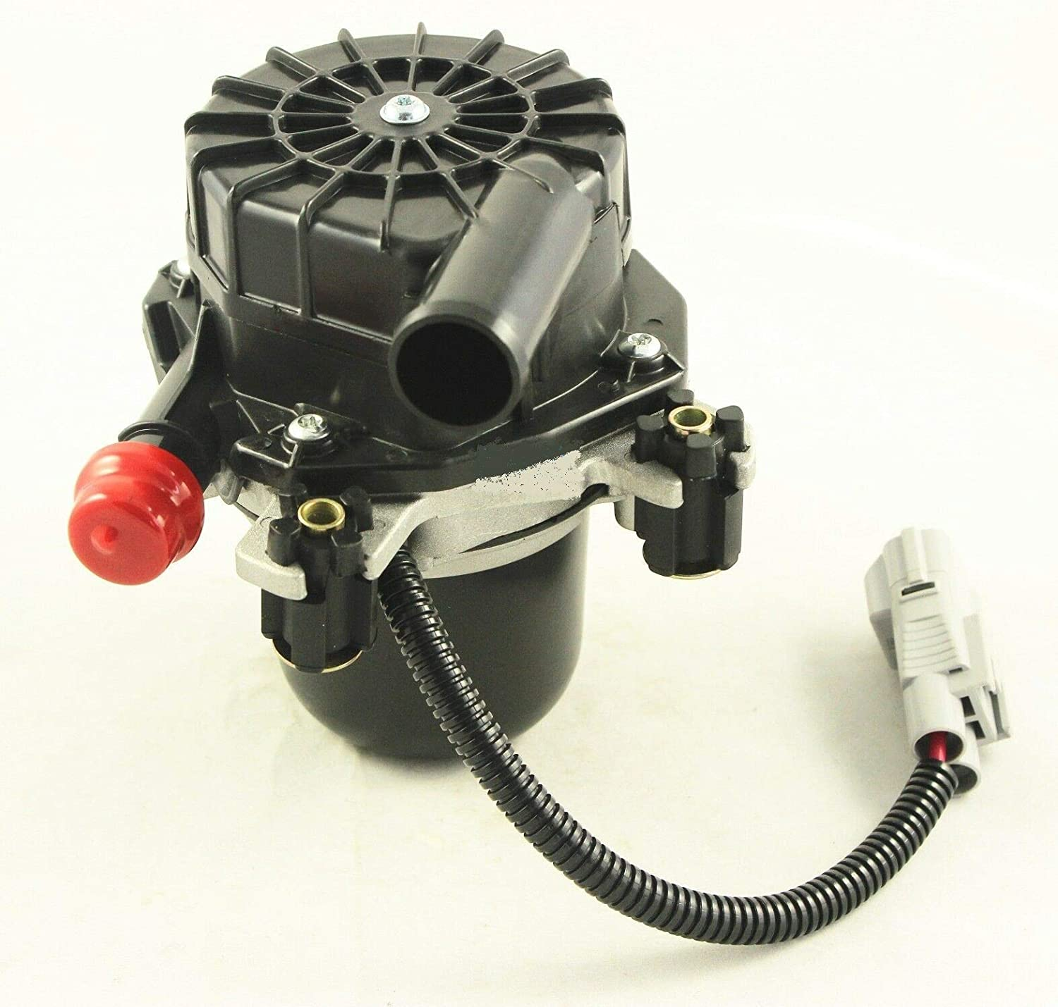 Secondary Air Injection Pump Smog Pump For 2004-2011 Toyota Lexus V8 17610-0C010