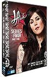 LA Ink - Series Four, Part Two [DVD]