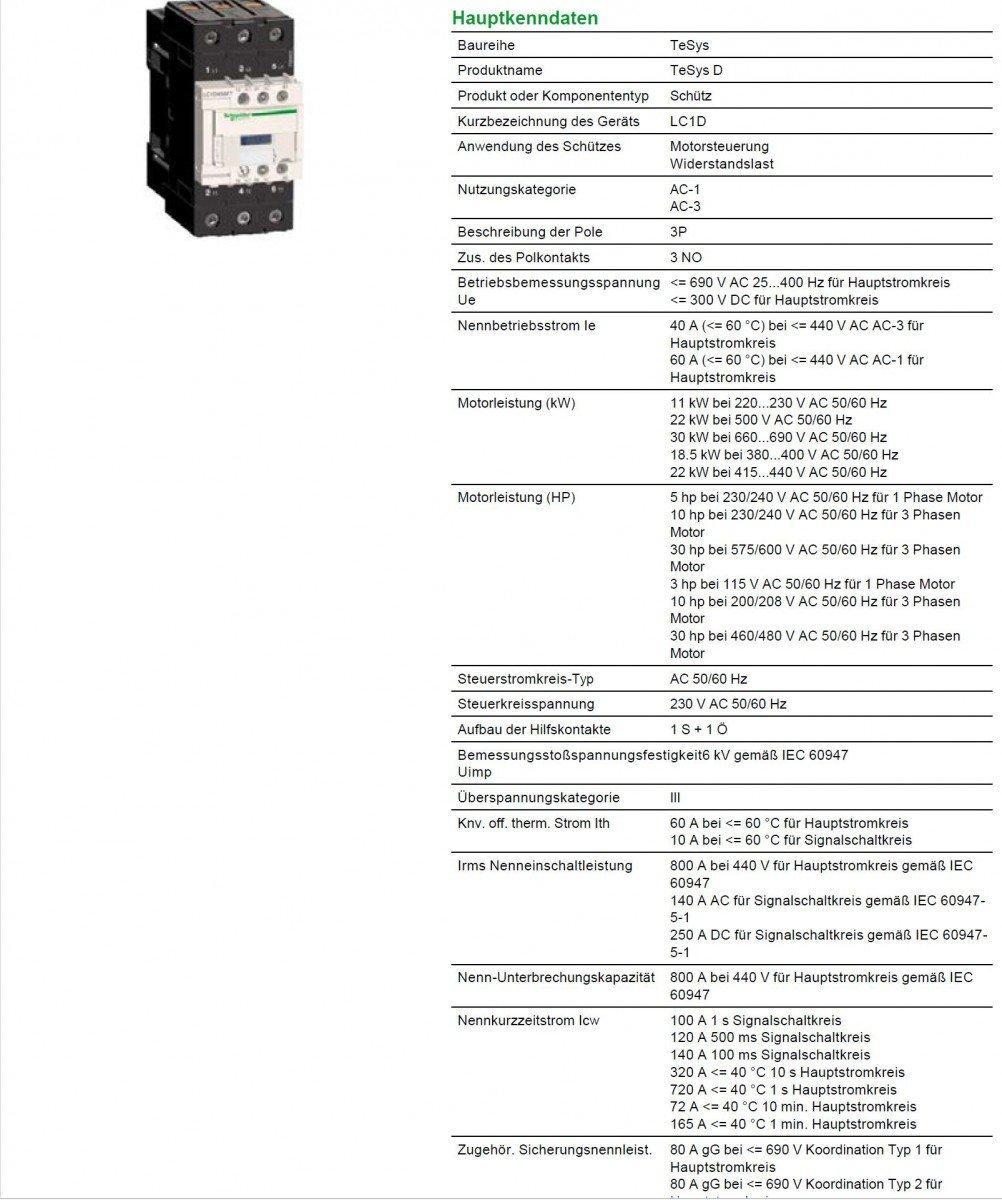 Gemütlich Drahtstärkenrechner Ac Galerie - Elektrische Schaltplan ...