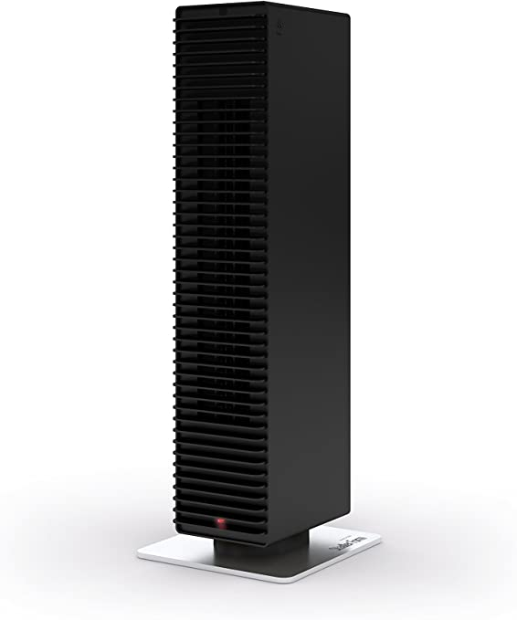 Stadler Form w Technology-Black Paul Heater
