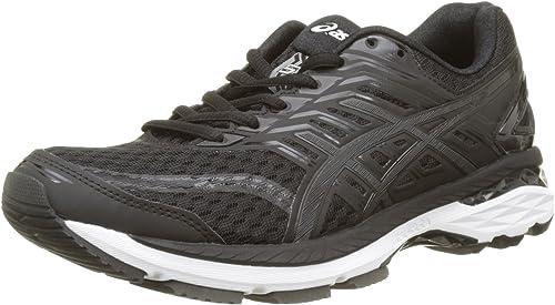 ASICS Damen GT 2000 5 Laufschuhe: : Schuhe