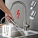 Spülkasten mit integriertem Waschbecken: Amazon.de: Baumarkt