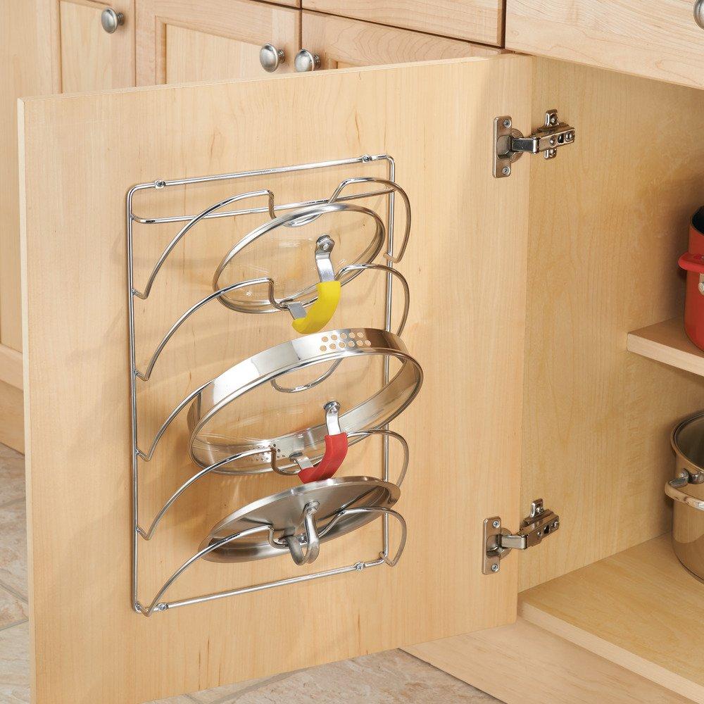Gemütlich Küchenschrank Hardware India Zeitgenössisch - Ideen Für ...