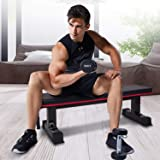 Amazon.com : Avari Oval Jogger : Exercise Trampolines