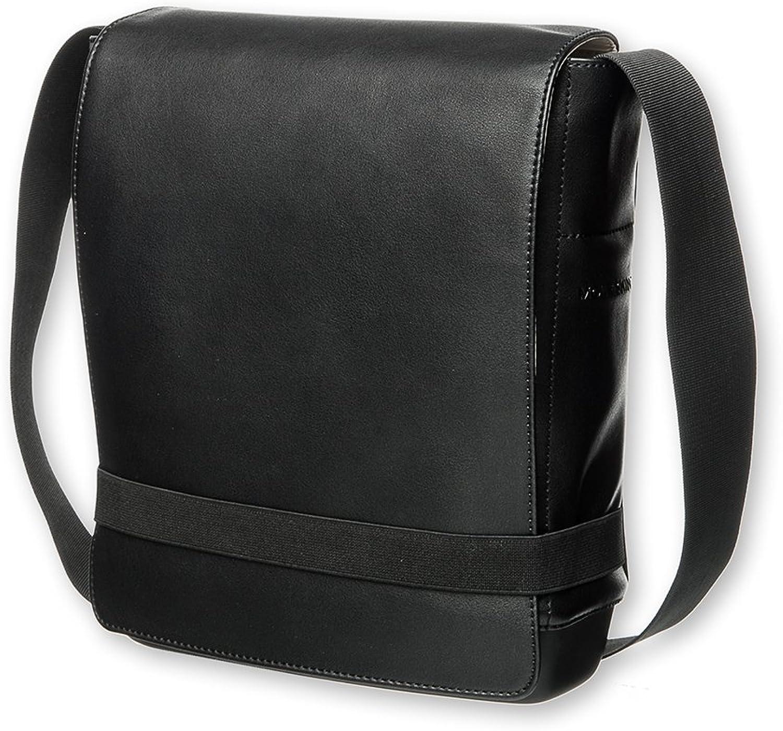 Moleskine Reporter Bag