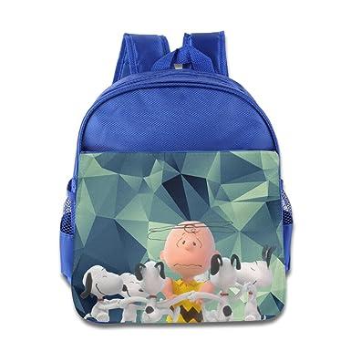 Amazon.com | Kids Snoopy And Charlie Brown
