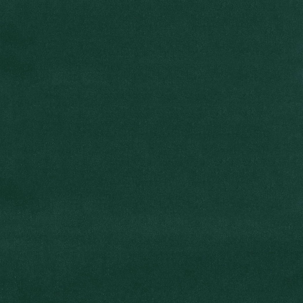 Schumacher Gainsborough Velvet Forest by F. Schumacher & Company