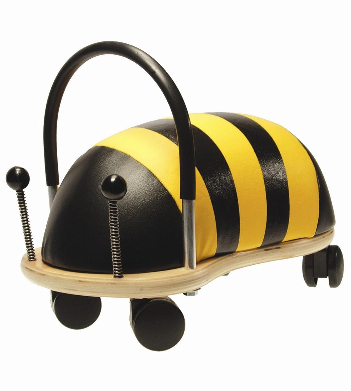 Prince Lionheart Wheely Bug, Bee, Large by Prince Lionheart ...