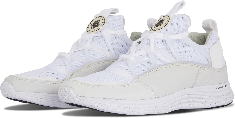 Nike Lunar Huarache Light SP 776373 110