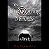 The Unforgiving Minutes (Peter Brichter series Book 2)