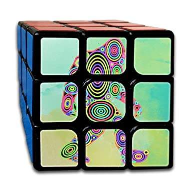 Amazon.com: Puzzle Party Juguete Mini Puzzles Fiesta de ...